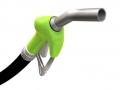 La taxe sur les carburants (TICPE)...