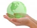 Gestion des déchets : les projets du gouvernement...