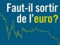 Faut-il sortir de l'Euro ? de Jacques Sapir...