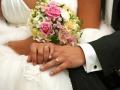 Mariage : le contrat de séparation de biens...