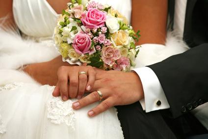 Article Le Saviez Vous Mariage Le Contrat De Separation De