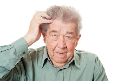 Article economie retraites les chiffres cachés newsletter