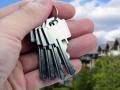 Agent immobilier, en savoir plus...