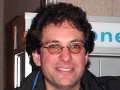 Kevin Mitnick, un pirate informatique hors norme...