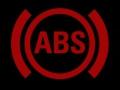 Automobile : l'ABS en savoir plus...