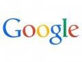 L'optimisation du référencement Web, en savoir plus...