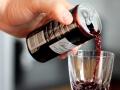 La canette de vin, pratique et rebelle...