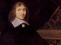 L'affaire Nicolas Fouquet...
