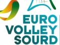 Partenariat réussi avec la Fédération française de handisport...