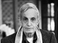 Histoires extraordinaires : John Forbes Nash, un homme d'exception...