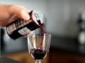 Découvrez le vin en canette...