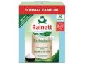Les tablettes lave-vaisselle Rainett élues Produit de l'Année...