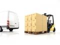 Logistique : le Juste-à-temps, qu'est-ce que c'est ?...