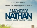 Le monde de Nathan...