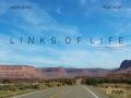 Links Of Life, un long métrage à financer