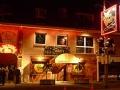 Villa cuba la pachanga & freewell's...