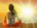 Etre en bonne santé et profiter de la...