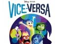 Vice-Versa...
