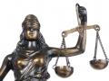 Un créancier peut demander la mise en redressement judiciaire d'un débiteur... sous certaines conditions...