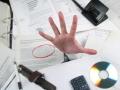 Simplification pour les entreprises : de nouvelles mesures...