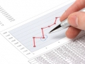La comptabilité analytique, qu'est-ce que c'est ?...