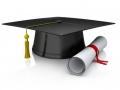 Le diplôme de comptabilité et de gestion, en...