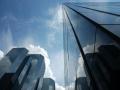 Immobilier d'entreprise : net repli au premier trimestre...