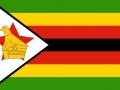 Zimbabwe : réunion d'affaires à l'ambassade...