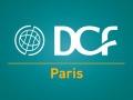 Les DCF Paris et 92 vous invitent...