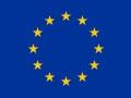 Les européens sont-ils eurosceptiques ?...