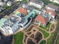 La première résidence en France pour jeunes malades d'Alzheimer...