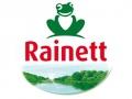 Rainett s'engage dans une campagne de sensibilisation grâce...