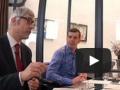 Formation : rôle dans la croissance et la compétitivité des entreprises ?...