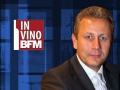 Soif d'ailleurs dans l'émission In Vino sur BFM...