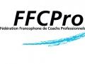 La fédération francophone du coaching professionnel...