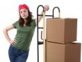 Assurance du locataire : en cas de déménagement...