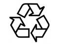 Le recyclage des batteries...