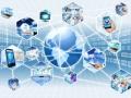 Internet et école : ouvrir sur le monde...