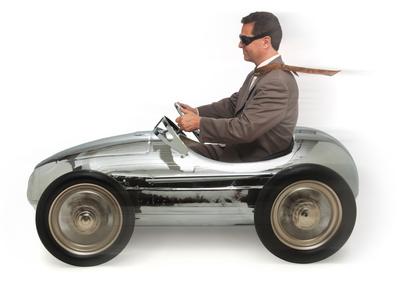 article le saviez vous pilotage automobile le double. Black Bedroom Furniture Sets. Home Design Ideas