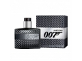 Le parfum James Bond 007...