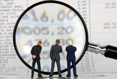 Article economie le cice un effet positif sur le taux de marge