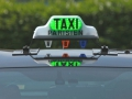 Taxis : leurs obligations.....