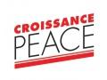 Croissance Peace, carrefour entre la France, l'Afrique et la Chine...