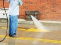 Un nettoyeur haute-pression : comment ça marche ?...