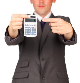Article Economie La Taxe Fonciere En Savoir Plus Newsletter