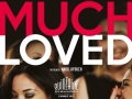 Much loved...
