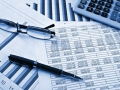 Finance des collectivités locales : elles doivent faire des efforts...