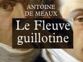 Le fleuve guillotine d'Antoine de Meaux...