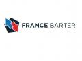 France Barter fait appel au crowdfunding...