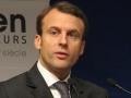 La loi Macron en d�tail...